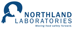 Northland Laboratories