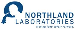 Northland Laboratories