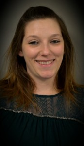 Krysta Renier, Corporate Quality Assurance Specialist